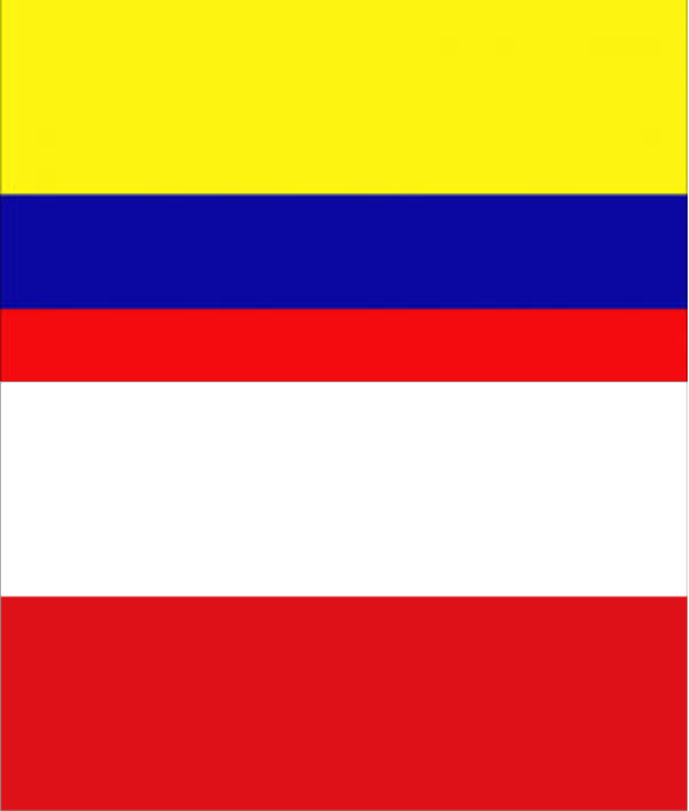 colombiapolen